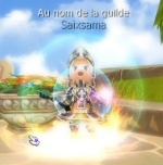 Saixsama