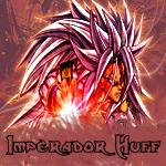 Imperador Huff