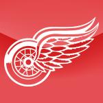 GM_Detroit