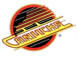 D.G Canucks (Bab)
