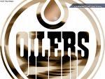 D.G Oilers(Boss)