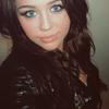 MileyCyrusFan