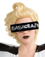 GagaCrazy