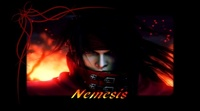 nemesis77
