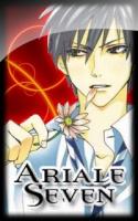 Ariale Seven