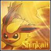 Shinkaii