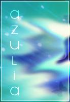 Azulia