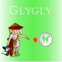El-glypheur