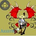 Arestis