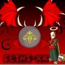 Seths-Xx
