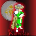 Kaimetsu
