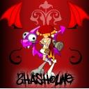 Shashoune