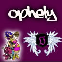 ophely