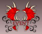 [Events] Historique Amis & Visiteurs Eventb10