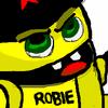 r00tbie