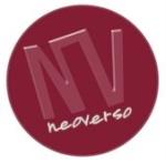 Neoverso Comics