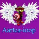 aartea-ioop