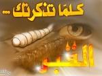 عمر سليمان الوسيلة
