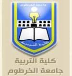 خالد الصحاف