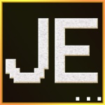 j3xux