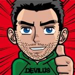 Devilus