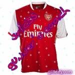 srfc35 [Arsenal]