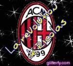 Ricolas [Milan AC]