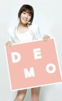 Demonism12