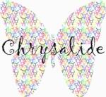 chrysalide49