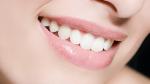 dentamy
