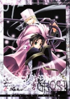 Anime lover <3