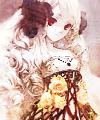 Anime_Emily