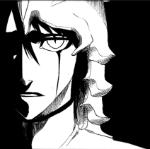 ~Death Ripper~
