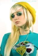 Ashley Beth