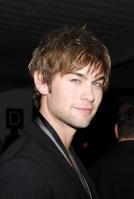 Nate Archibald*
