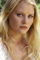 Emily Clarckson