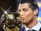 C.Ronaldo91