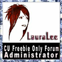 CU Freebies Only Forum 1-76