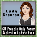 CU Freebies Only Forum 3-32
