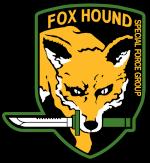 foxhoundmgs1