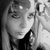 mademoiselle ♥