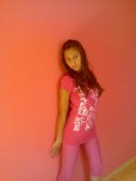 Gabbyx