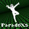 ParadoXs