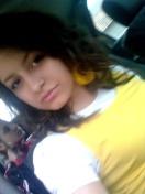 Yasmy