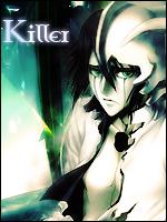 [Pr0]Killer
