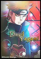 DeViL_YaGaMi