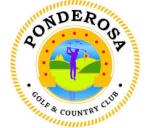 Ponderosa Golf Resort JB