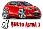 Berto_astra_j