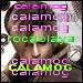 calamog
