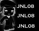 jnl08